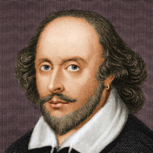 Richard III – Commonwealth Shakespeare Company